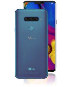 lg-v40-thinq-blue