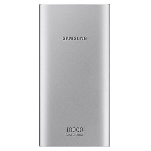 samsung-10000-mah-powerbank
