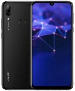 huawei-p-smart-2019-64gb-nlack