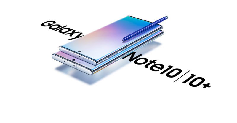 note10 banner 3