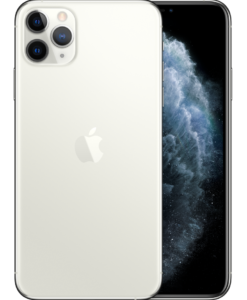 iphone-11-pro-max-silver 1