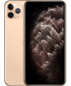 iphone_11_pro-gold