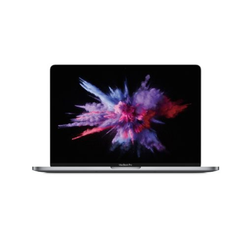 macbookpro_sg_13-inch-2019