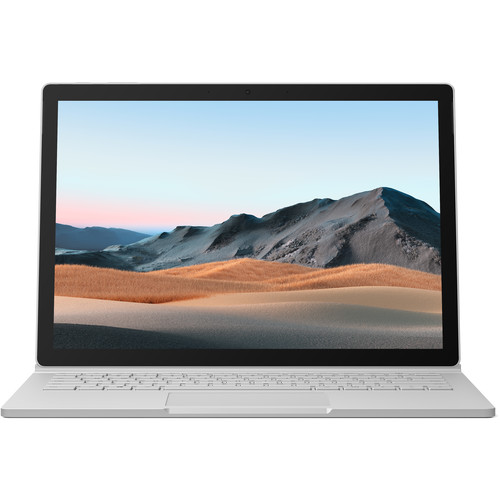 surface book 3-5