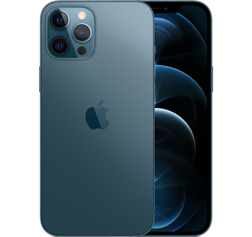 iphone-12-pro-max-blue